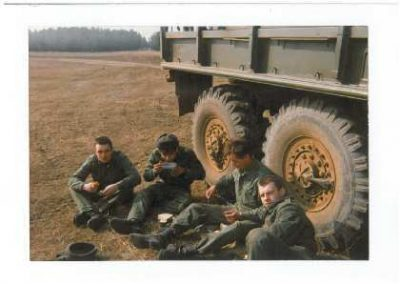 Katonaság foto_1 (2)-p1