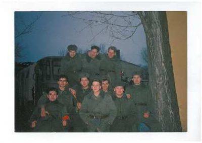 Katonaság foto_3 (1)-p1