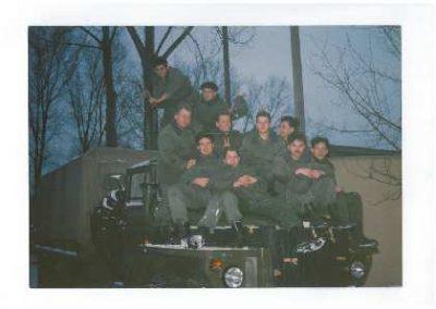 Katonaság foto_4-p1